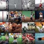 Las 100 mejores fotos deportivas de todos los tiempos (Sports Illustrated)