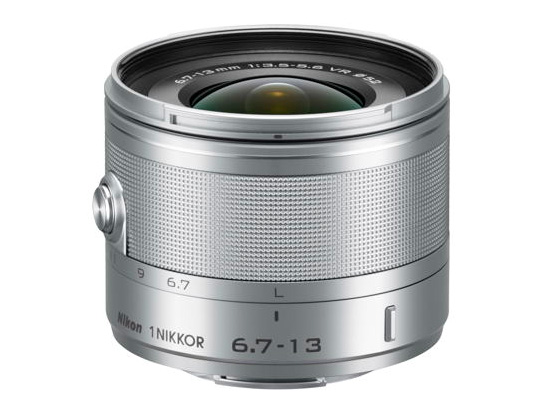 Nikon1-WA