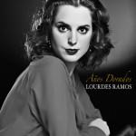 """Exposición """"Años Dorados"""" de Lourdes Ramos – 10 enero Madrid"""
