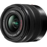 [CP+ 2013] Nuevo zooms de Olympus, Panasonic y Tamron para Micro Cuatro Tercios
