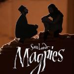 [Libro] Magpies, un nuevo lenguaje fotográfico