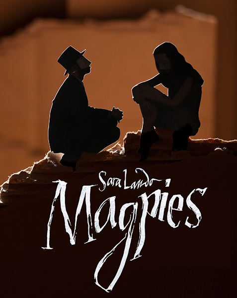 magpies_cover