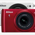 [CES 2013] Novedades Nikon CX