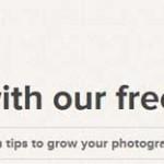 Consejos para tu negocio fotográfico