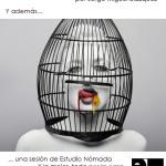 Exposición «De Cabeza», y algo más…