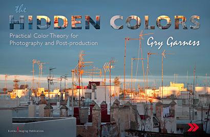 hidden_colors
