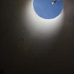 [Técnica fotográfica] La locura, por Carles Costa