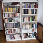 Estudio Casero: Fondos baratos y versátiles