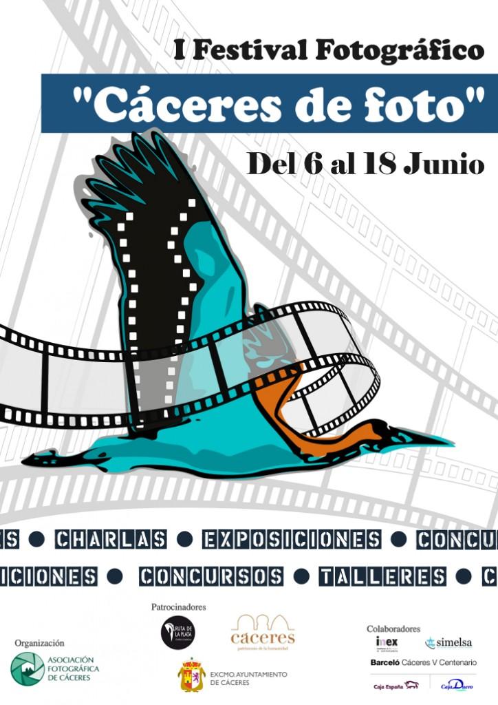 Cartel_Festival_def_peq-724x1024