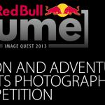 Top 250 en el Red Bull Illume 2013