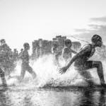Fallados los premios del National Geographic's 2013 Traveler Photo Contest