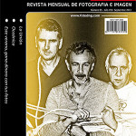 Disponible el número 85 de la revista FotoDNG