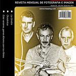 Disponible el número 85 de la revista FotoDNG