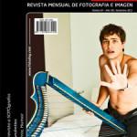 Disponible el número 87 de la revista FotoDNG