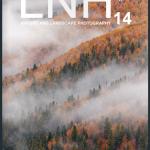 Disponible el nº 14 de la revista de fotografía de naturaleza y paisaje LNH