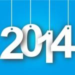 Feliz 2014 Caborians !