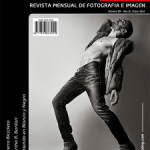 Disponible el número 89 de la revista FotoDNG