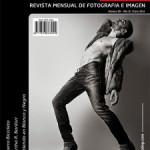 Disponible el número 89 de la revista FotoDNG