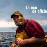 La mar de oficios, por Gonzalo Gómez Gómara (Chapi)