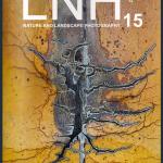 Disponible el nº 15 de la revista de fotografía de naturaleza y paisaje LNH