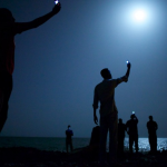 Ganadores World Press Photo 2014