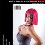 Disponible el número 91 de la revista FotoDNG