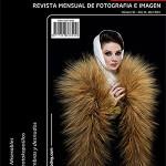 Publicada la revista fotográfica Foto DNG nº 92