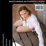 Revista Foto DNG nº 94 ya disponible para ver online o descargar en PDF