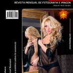 Disponible el número 95 de la revista FotoDNG