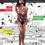 Disponible el número 97 de la revista FotoDNG