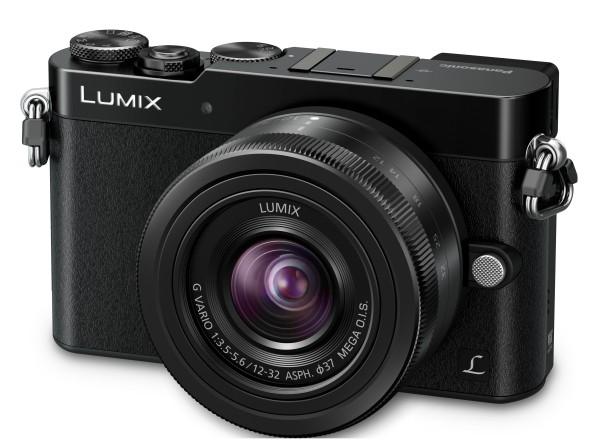 lumix_lx100
