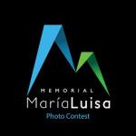 Abierta la inscripción para el 25 Memorial Maria Luisa de fotografía