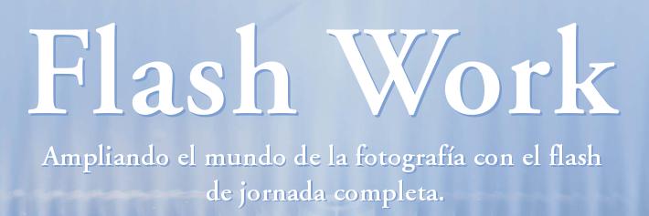 Información y consejos sobre flashes Canon