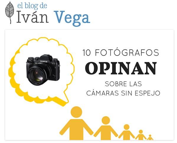 ivan_vega_blog