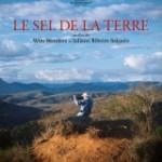"""""""La Sal de la Tierra"""", una (gran) película sobre la vida y obra de Sebastião Salgado"""