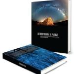 Astrofotografía de paisaje por Manel Soria y Roger Eritja
