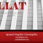 Quillat 2015. Concurso de fotografía de la AFIC de Blanes