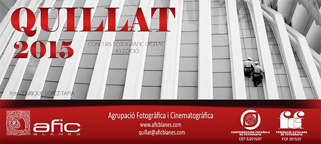 quillat_2015