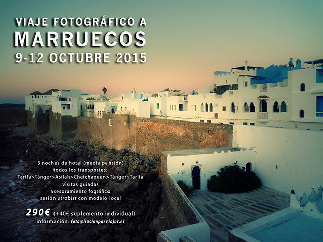 cartel_marruecos2015