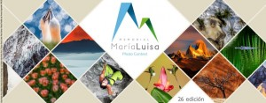 Memorial Maria Luisa