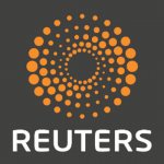 Reuters prohíbe usar el formato RAW a sus colaboradores