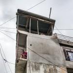 [Fotógrafos] Bruno Abarca: Nepal seis meses después del terremoto