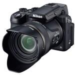 [Novedades CP+ 2016] Compactas de Nikon
