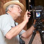 Fallece a los 71 años el mítico Michael Reichmann ;(