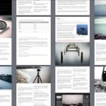 The Long Exposure eBook: una guía para la fotografía de larga exposición